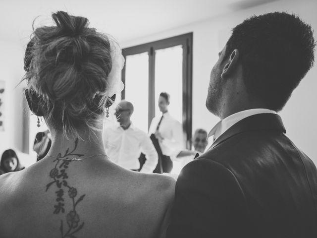 Il matrimonio di Roberto e Daniela a Cremona, Cremona 21