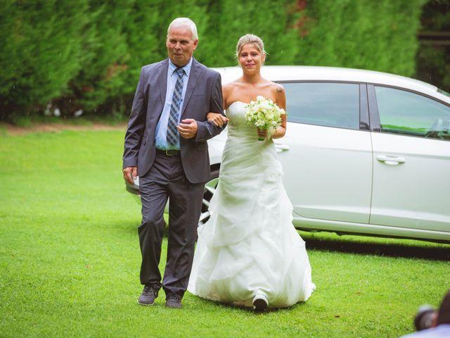 Il matrimonio di Roberto e Daniela a Cremona, Cremona 29