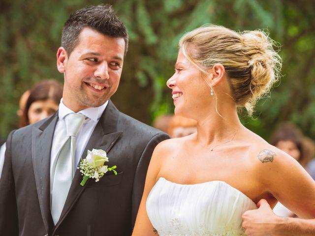 Il matrimonio di Roberto e Daniela a Cremona, Cremona 33