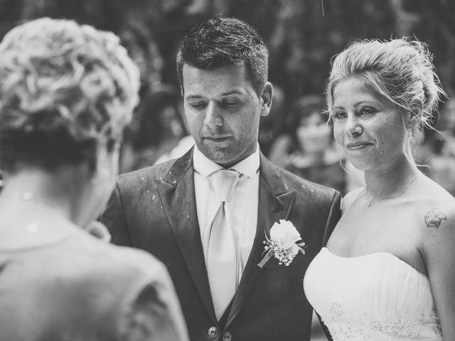 Il matrimonio di Roberto e Daniela a Cremona, Cremona 43