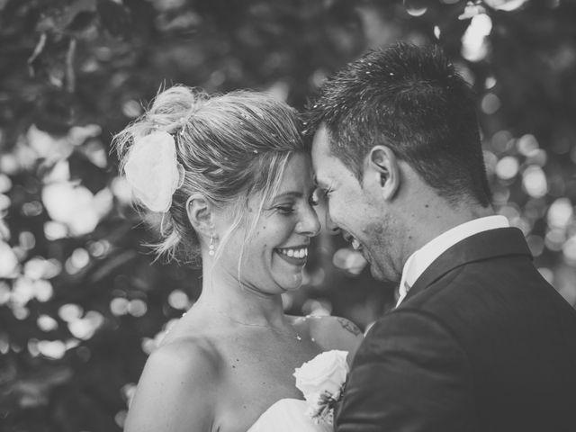 Il matrimonio di Roberto e Daniela a Cremona, Cremona 44