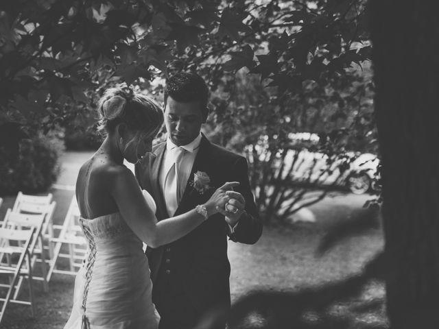 Il matrimonio di Roberto e Daniela a Cremona, Cremona 46