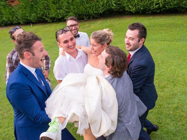 Il matrimonio di Roberto e Daniela a Cremona, Cremona 53