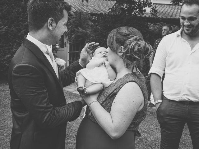 Il matrimonio di Roberto e Daniela a Cremona, Cremona 55
