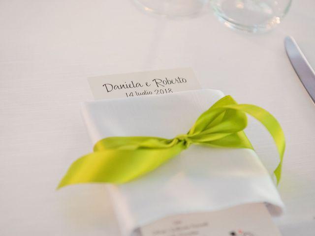 Il matrimonio di Roberto e Daniela a Cremona, Cremona 56