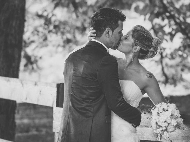 Il matrimonio di Roberto e Daniela a Cremona, Cremona 59