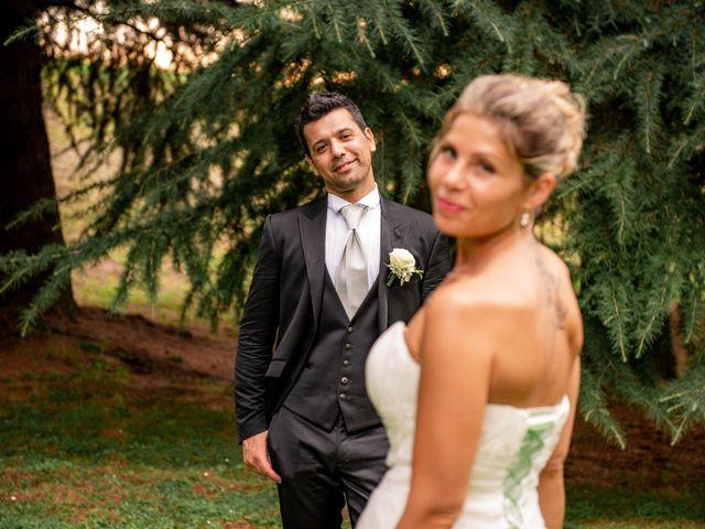 Il matrimonio di Roberto e Daniela a Cremona, Cremona 60