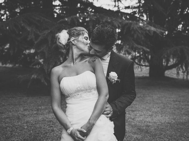 Il matrimonio di Roberto e Daniela a Cremona, Cremona 61