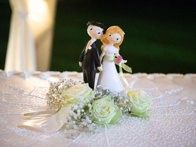 Il matrimonio di Roberto e Daniela a Cremona, Cremona 70