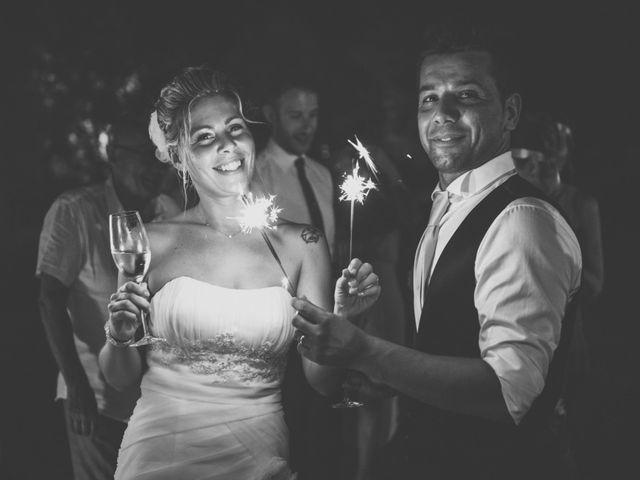 Il matrimonio di Roberto e Daniela a Cremona, Cremona 72