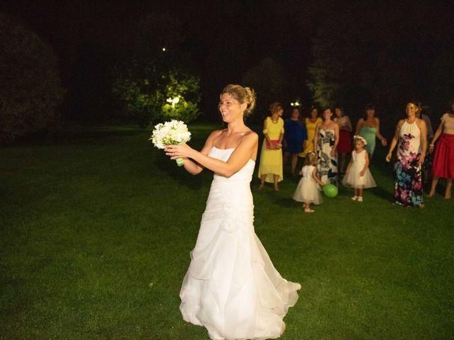 Il matrimonio di Roberto e Daniela a Cremona, Cremona 73