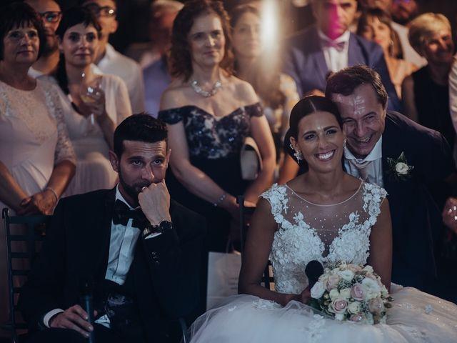 Il matrimonio di Morgan e Elena a Mantova, Mantova 3