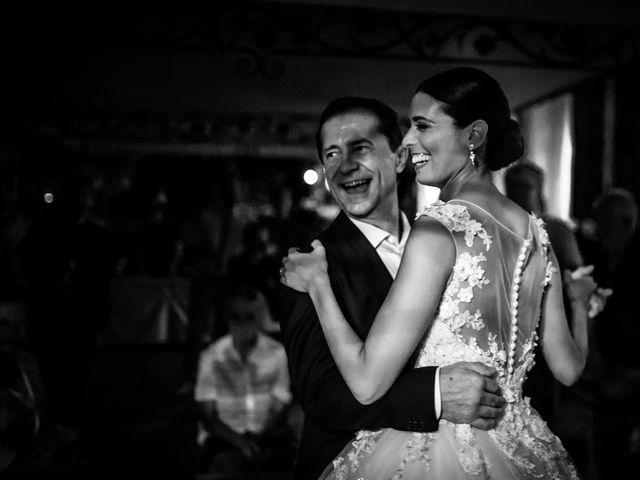 Il matrimonio di Morgan e Elena a Mantova, Mantova 4