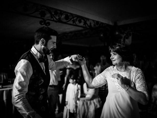 Il matrimonio di Morgan e Elena a Mantova, Mantova 5