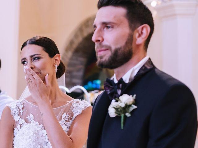 Il matrimonio di Morgan e Elena a Mantova, Mantova 26