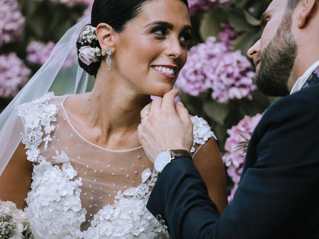 Il matrimonio di Morgan e Elena a Mantova, Mantova 30