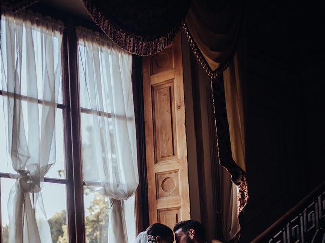 Il matrimonio di Morgan e Elena a Mantova, Mantova 2