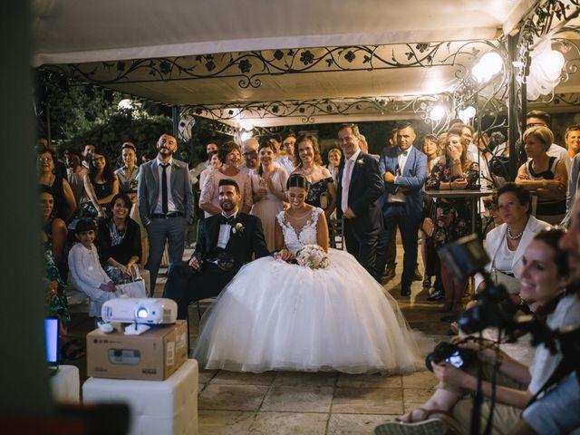 Il matrimonio di Morgan e Elena a Mantova, Mantova 102
