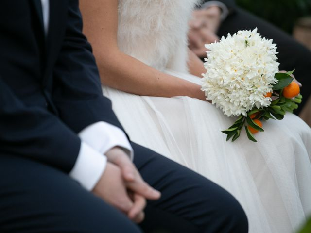 Il matrimonio di Matteo e Giulia a Monza, Monza e Brianza 14