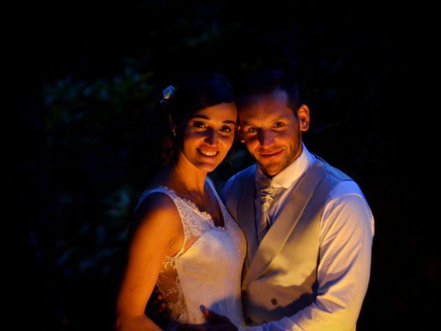Il matrimonio di Matteo e Chiara a Oviglio, Alessandria 47