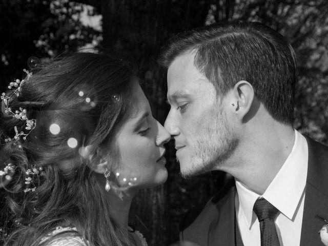 Il matrimonio di Simone e Sofia a Asti, Asti 51