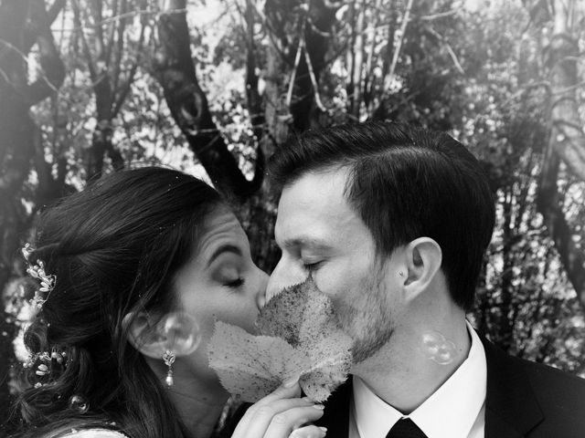 Il matrimonio di Simone e Sofia a Asti, Asti 45