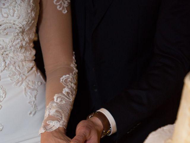 Il matrimonio di Simone e Sofia a Asti, Asti 36