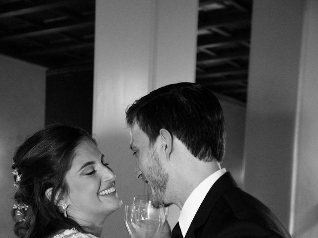 Il matrimonio di Simone e Sofia a Asti, Asti 33