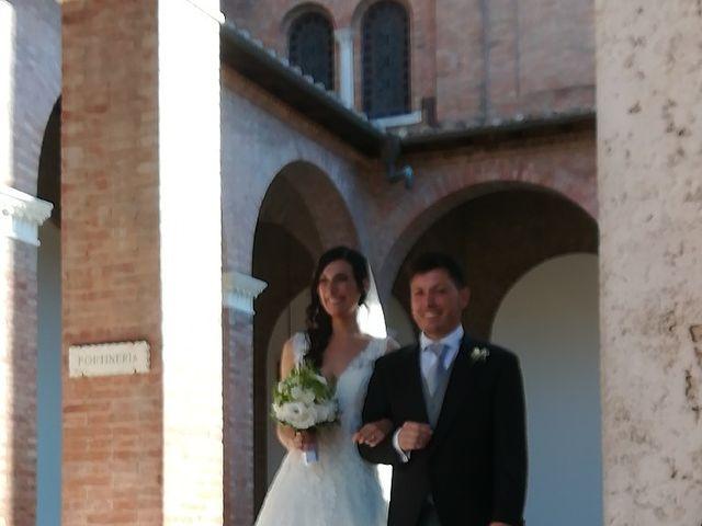 Il matrimonio di Mauro  e Elisa a Roma, Roma 4