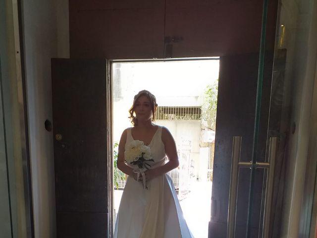 Il matrimonio di Stefano e Claudia  a Caserta, Caserta 4