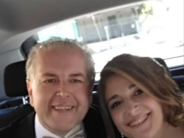 Il matrimonio di Stefano e Claudia  a Caserta, Caserta 8
