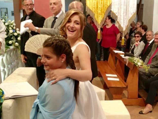 Il matrimonio di Stefano e Claudia  a Caserta, Caserta 1