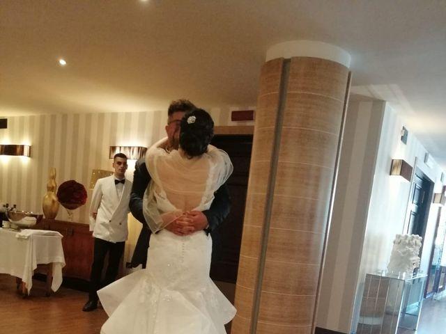Il matrimonio di Carmine e Anna Benedetta  a Battipaglia, Salerno 6
