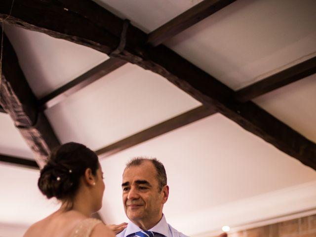 Il matrimonio di Manuel e Martina a Monterotondo, Roma 31