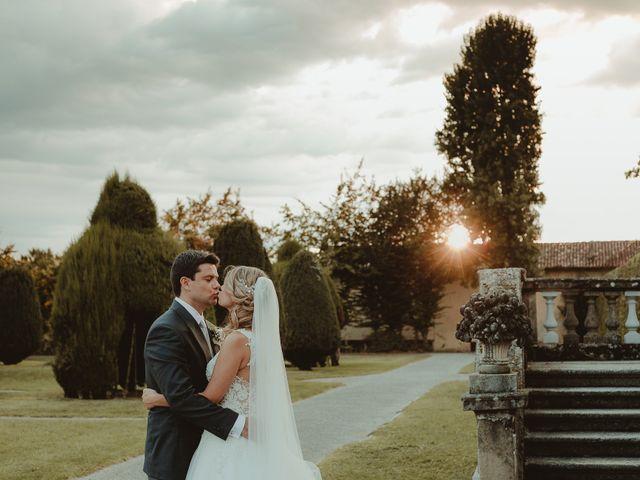 Il matrimonio di Stefano e Elena a Milano, Milano 23