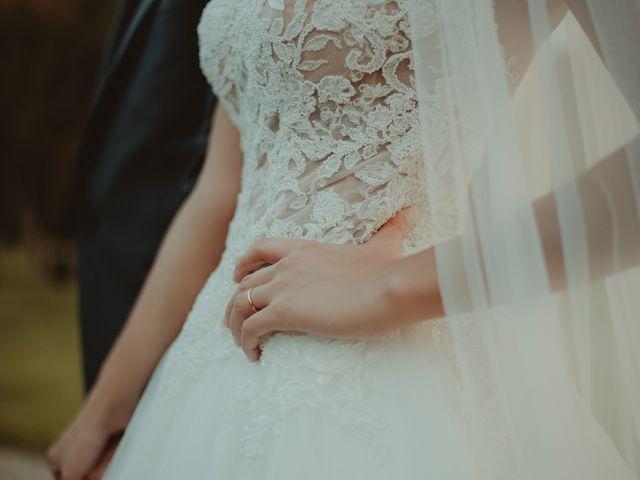 Il matrimonio di Stefano e Elena a Milano, Milano 25