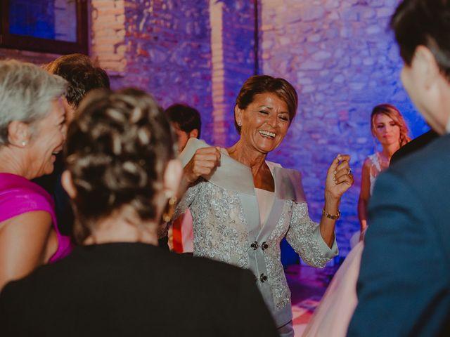 Il matrimonio di Stefano e Elena a Milano, Milano 33