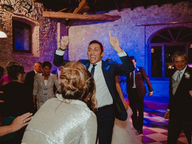 Il matrimonio di Stefano e Elena a Milano, Milano 35
