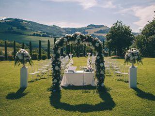 Le nozze di Manuela  e Alessandro  2
