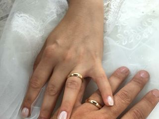 Le nozze di Monica e Raffaele  3