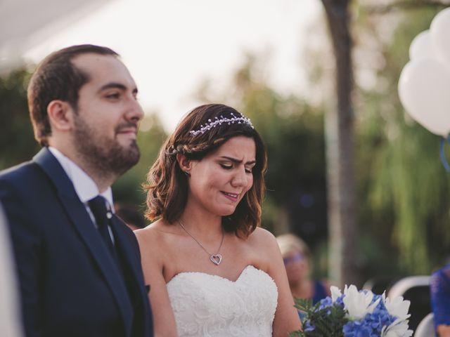 Il matrimonio di Stefano e Monica a Gropello Cairoli, Pavia 26