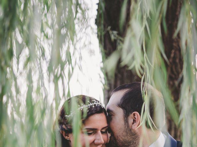 Il matrimonio di Stefano e Monica a Gropello Cairoli, Pavia 39