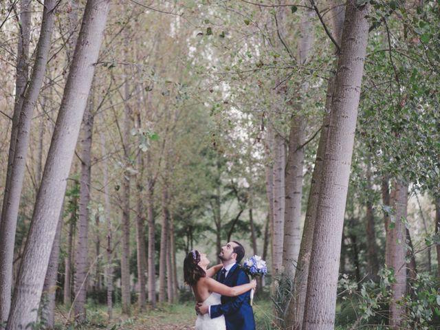 Il matrimonio di Stefano e Monica a Gropello Cairoli, Pavia 45