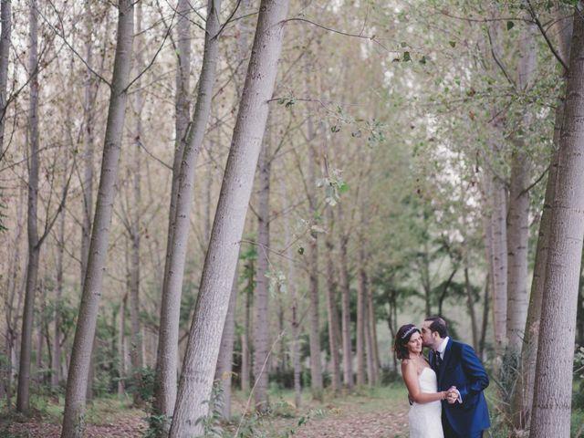 Il matrimonio di Stefano e Monica a Gropello Cairoli, Pavia 46