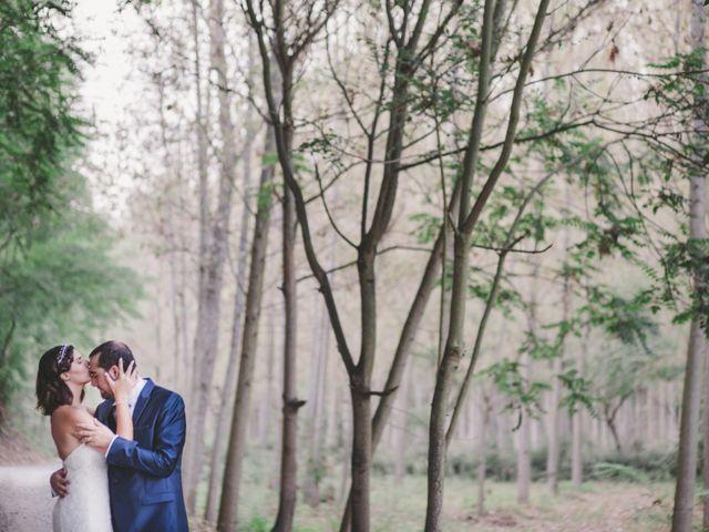 Il matrimonio di Stefano e Monica a Gropello Cairoli, Pavia 50