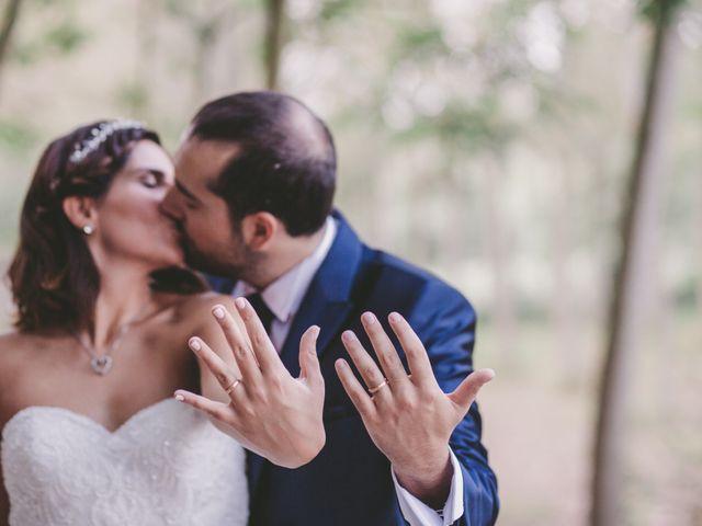 Il matrimonio di Stefano e Monica a Gropello Cairoli, Pavia 51