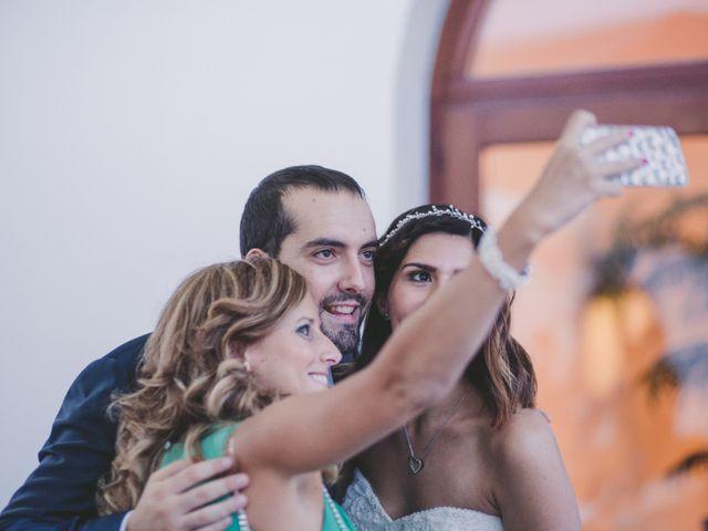 Il matrimonio di Stefano e Monica a Gropello Cairoli, Pavia 59