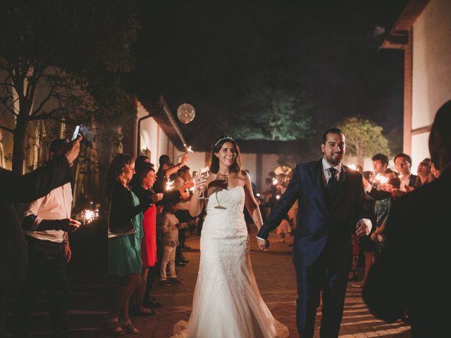 Il matrimonio di Stefano e Monica a Gropello Cairoli, Pavia 69