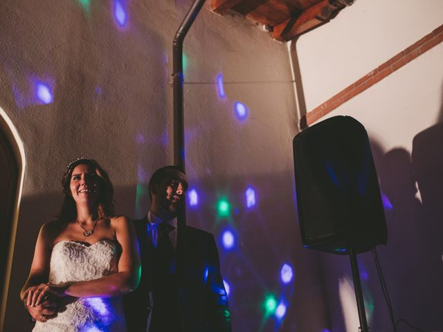Il matrimonio di Stefano e Monica a Gropello Cairoli, Pavia 76