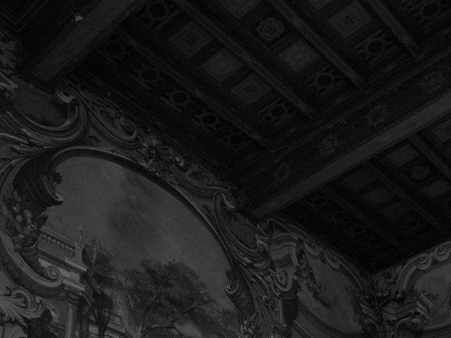 Il matrimonio di Claudio e Noemi a Robecco sul Naviglio, Milano 21